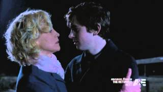 Bates Motel - BE MY BABY (Season Finale 3)
