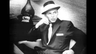 Howard Cosell's Amazing Introduction of Frank Sinatra 31238384.mp4