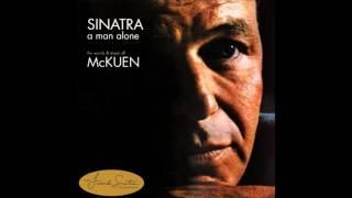 Expresión Latina: (1969) Frank Sinatra - The beautiful strangers