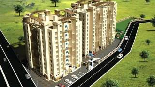 Coral Shubh Richmond - MIDC Chinchwad, Pune