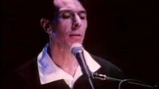 Lou Reed & John Cale - Style It Takes