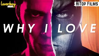 WHY I LOVE BATMAN V SUPERMAN or: How I Learned To Stop Hating And Love Zack Snyder (ft. HiTop Films)
