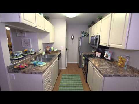 Explore Inside Your New Home - Carrington Lane - Ocala, FL