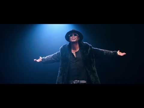 Music Video: E.L - Overdose