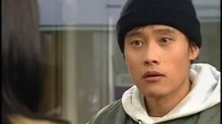R.o.a.d_Byunghun cut 2