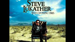 Steve Lukather - Never Ending Nights