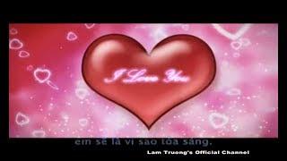 Với anh mỗi ngày luôn là ngày Valentineước mong ta sẽ