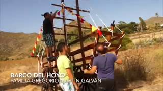 Documental Barcos Valle Tabares - Valle Jiménez