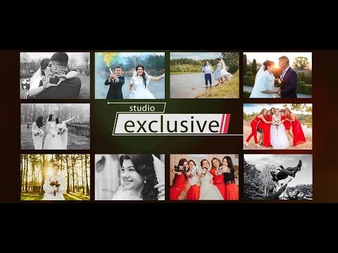 Studio Exclusive, відео 11