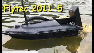 Кораблик для рыбалки с алиэкспресс