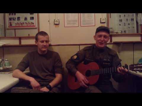 Сергей Драгни - Минус на минус (COVER)