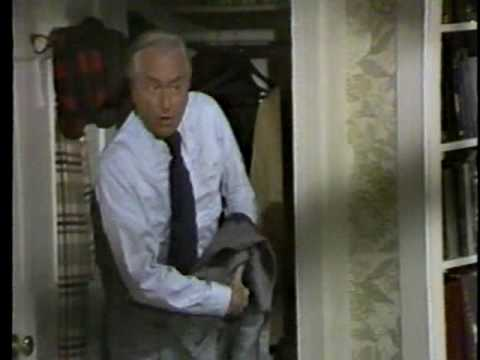 nbc big event 1977 home for christmas - Father Knows Best Home For Christmas 1977