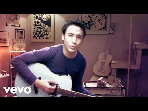 Ello - Gak Kayak Mantanmu (Video Clip)
