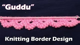 Knitting Designs Free Video Search Site Findclip
