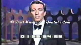 Andy Williams - Somewhere (Year 1966)