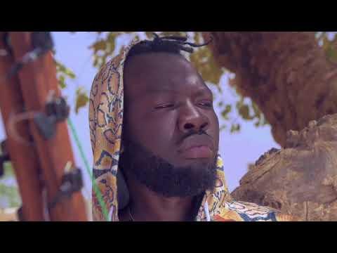 Exclusivité : Nouveau clip de DIABEL CISSOKHO » NDONI NDONI»