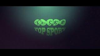 top-sport-dodicesima-puntata