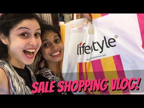 mp4 Lifestyle Mall, download Lifestyle Mall video klip Lifestyle Mall
