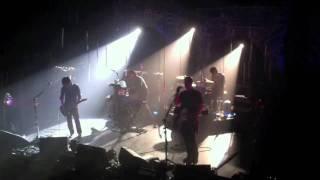 QOTSA - May 19th 2011 @The Olympia