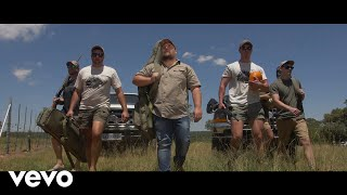 Music video by Appel performing F250. © 2020 Inhoud Huis Musiek Kopie Reg (Pty) Ltd, Under exclusive license to Universal Music (Pty) Ltd. [ZA]  http://vevo.ly/LT0Bld