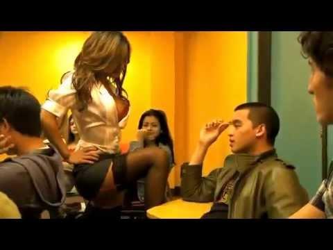Nuovo video sesso amatoriale russo