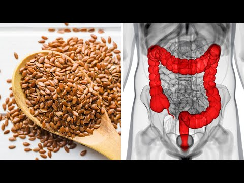 Paraziták az emberi testben üröm kezelése