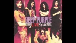 Deep Purple: Black Night (Live September 1970)