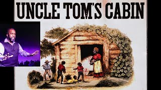 uncle toms cabin audiobook youtube