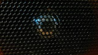 اغاني حصرية صلاح بن البادية سألت الفي الغرام دابو سالت الهم واسبابو سألت وقلت للعشاق هواكم قولو اسبابو تحميل MP3