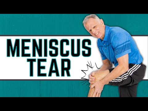 Ganglionii umflati in dureri articulare