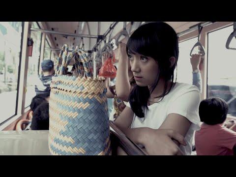 Letto - Kangen Deso (Official Video Clip)