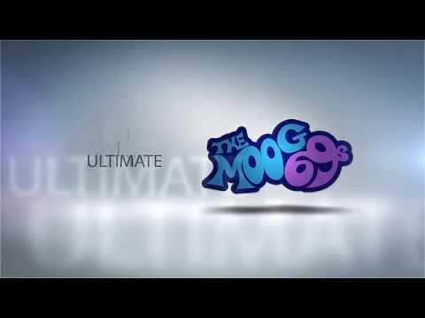 The Moog 69s Irelands No1 Wedding Event Party Band – Le Freak – Live – 2012