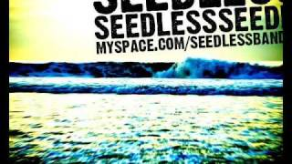 Fade to Grey by SEEDLESS