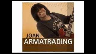 Joan Armatrading  --- You can do magic (Jesse)