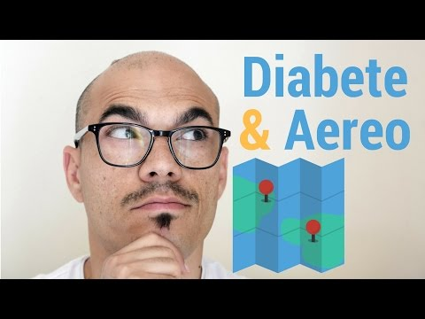 Di spalmare le gambe con diabete di tipo 2