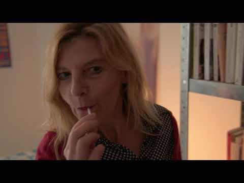 Claudia réalisatrice Nina Gaines