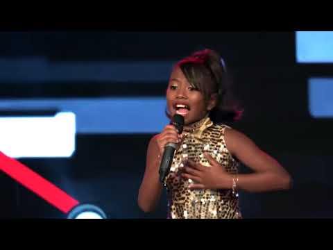 Download La Voix d'or Saison2, PRIME 3 Nasandratra - Si j'avais un marteau (Les Surfs) Mp4 HD Video and MP3