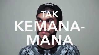 Gambar cover TANGGA - Tak Kemana Mana (Video Clip Terakhir dari TANGGA)
