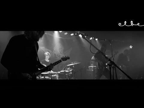 Elbe - Elbe  - Ve směru řeky - official music video (2018)