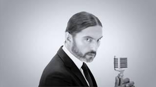 Nada entre tu y yo - Daniel Agostini  (Video)