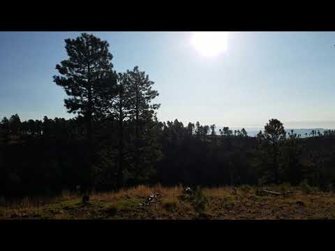 Video Of {{campground.formattedNameWithRegion}}