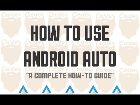 Android Auto Complete Tutorial – In Depth