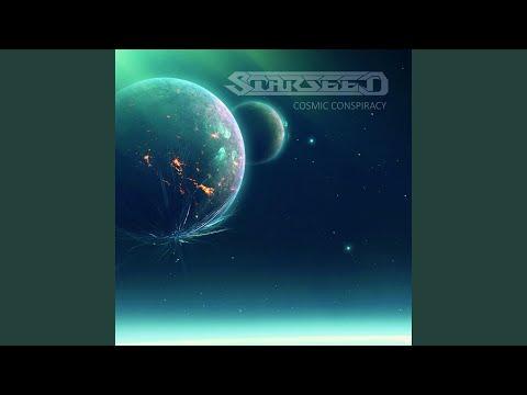 Survival of Zeta Reticuli — Starseed | Last fm