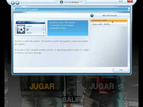 product key for virtua tennis 4 windows live