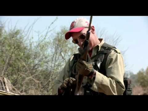 Tremors 5: Bloodlines Movie Trailer