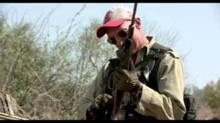 Trailer of Tremors 5: Bloodlines (2015)