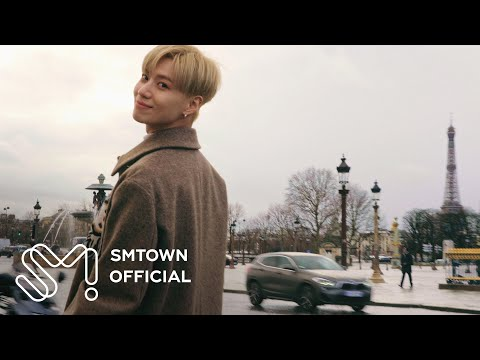 Tae Min - Think of you