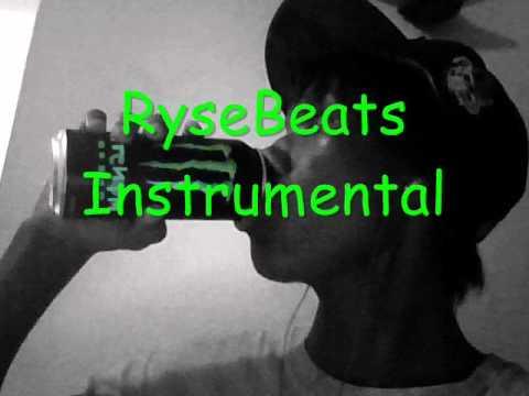 Rap Is Draining The Mind (Prod. By Ryseup Beats) W/ Download Link+ Lyrics