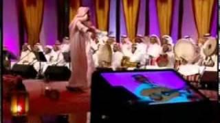 تحميل اغاني جلسة رابح صقر يحق لك دموع سنتر المدينة المنورة MP3