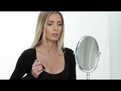 Wie die Hormone vergrössernd die Brust zu übernehmen